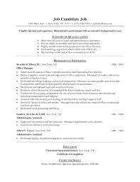 social work cover letter samples 100 sample cv social worker uk 28 social worker cover