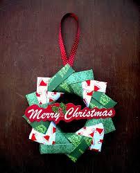 106 best guirlandas images on mandalas origami