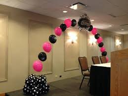 145 best decoraciones images on pinterest decorations parties
