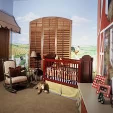 themed crib bedding with girls zebra print crib bedding nursery