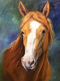 25 horse print ideas horse wallpaper horse
