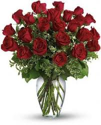 cheap flowers free delivery 12 stem roses bouquet and cheap flowers free delivery at send