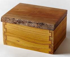 Woodwork Wooden Box Plans Small - 104 best box images on pinterest woodwork wood and woodworking