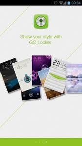 slide lock pro apk go locker pro 1 69 apk for android aptoide