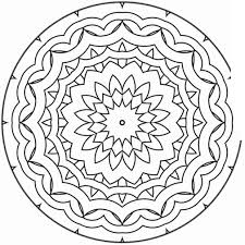 22 best geometric coloring pages images on pinterest crafts