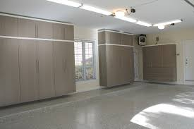 Floor To Ceiling Storage Cabinets With Doors Floor To Ceiling Storage Cabinets With Doors Storage Cabinet Ideas