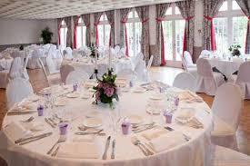 salle de mariage oise salle de réception oise le château de la tour