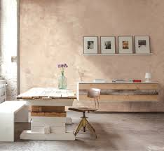 dulux paints launches new products that produce silky layered and