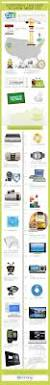 the 46 best images about information technology on pinterest