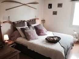deco chambre nature beau deco chambre nature et daco de chambre nature et bois flotta
