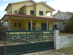 Haus Mieten Privat Portugal Haus Mieten Langzeit Arrifana Dream View Haus Ferienhaus
