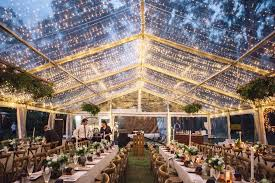 clear wedding tent coast wedding clear marquee hire 1 marquee hire