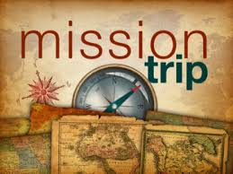 2016 mission trip opportunities jeremiah s