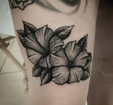 moon flowers by shane olds rise above orlando fl album