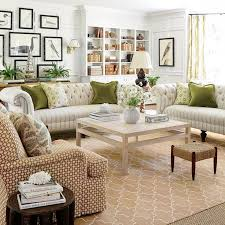 Best Family Room Ideas Images On Pinterest Family Room - Green living room design