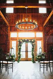 barn interiors barn interior wedding venue ideas the bohemian wedding