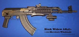 ak 47 laser light combo yugo model 70ab2 ak47 xtreme tactical underfold for sale