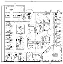 dentist office floor plan dental office layout design expands care
