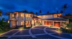 nice house ideas