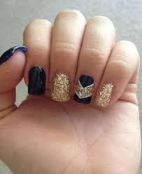 best 20 gel nail art designs ideas on pinterest fun nail