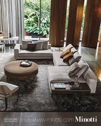 Modern Living Room Interior Design Ideas Living Room - Interior design sofas living room