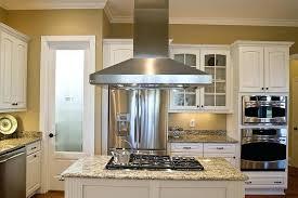 materiel cuisine lyon location materiel cuisine cuisine location materiel cuisine or