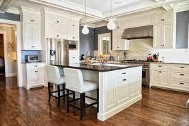 100 photo design ideas modern comfortable ikea kitchens