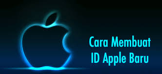 membuat icloud baru di pc cara membuat id apple baru tanpa kartu kredit tanpa ribet utas gawai