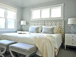 thankfullybest shade of gray paint for bathroom shades grey colors