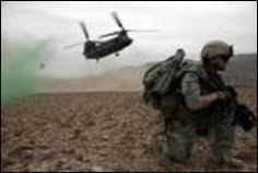 Aramp Help Desk Army Cio G6 Cyber Security Directorate Training And