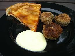 cuisine marmiton recettes entr une assiette recettes marmiton gourmandises cuisine et voyage