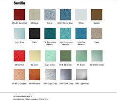 chevrolet interior sample colors auto pinterest samples