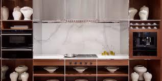 La Cornue Kitchen Designs by Mick De Giulio Kitchen Confidential Pagoda Red