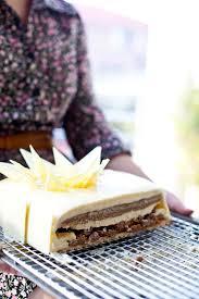 adriano zumbo v8 cake masterchef recipe