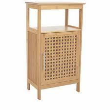 caisson cuisine 50 cm meuble bas profondeur 50 cm caisson de cuisine bas b50 35 delinia
