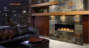 Awesome Direct Vent Corner Fireplace Inspirational Home Decorating by Stone Gas Fireplace In Living Room Ideas With Shelving Unit And