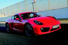 how much does a porsche cayman cost porsche cayman s review test drive autocar india