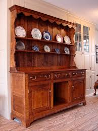 welsh dresser antickcabinet u0027s blog