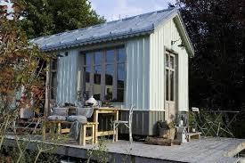 chambre d hote 14 chambre d hote calvados la roulotte version cabane de pêcheur