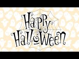 Happy Halloween Meme - happy halloween meme free specials ecards greeting cards 123