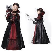 Discount Toddler Halloween Costumes Discount Halloween Costume Vampire 2017 Halloween Costume