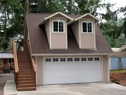Modular In Law Suite by Mother In Law Apartment 20x20 By Tuff Shed Storage Buildings