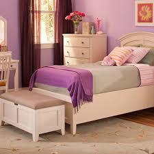 Chippendale Schlafzimmer Gebraucht Schwarz Und Weiß Design Für Volle Betten Plattformbett
