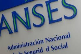 asignacin por hijos com asignación por hijo aumenta 80 pesos turnos anses tramites anses
