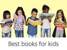 children s amazon com children s books kids books stories for kids