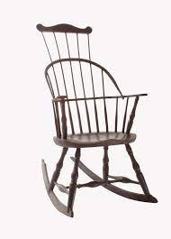 High Back Windsor Armchair Authentic Handmade Tables Windsor Chairs Rockers And More