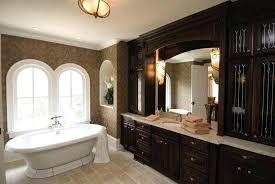 Discount Bathroom Vanities Atlanta Ga Charming Bathroom Vanities Atlanta Shopfresh Co