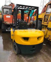 komatsu service manual komatsu service manual suppliers and