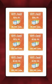 play gift card code generator free gift code generator android apps on play