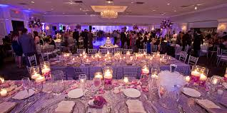 Cheap Banquet Halls In Los Angeles Beverly Banquets Home